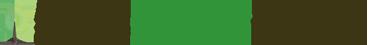 神奈川県山林種苗協同組合